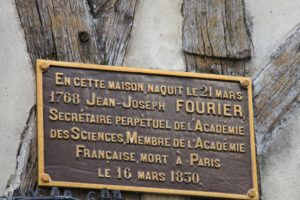 plaque_fourier