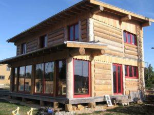 maison_bois_